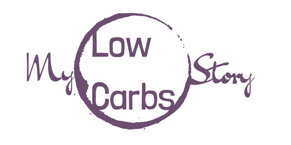 My Low Carbs Story